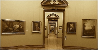http://www.nationalgallery.ie