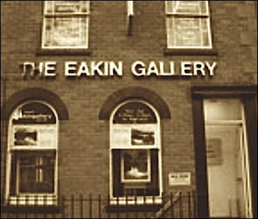 http://www.eakingallery.co.uk